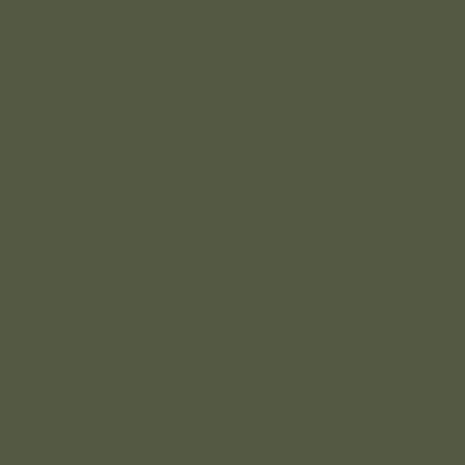Kleurvlak groen