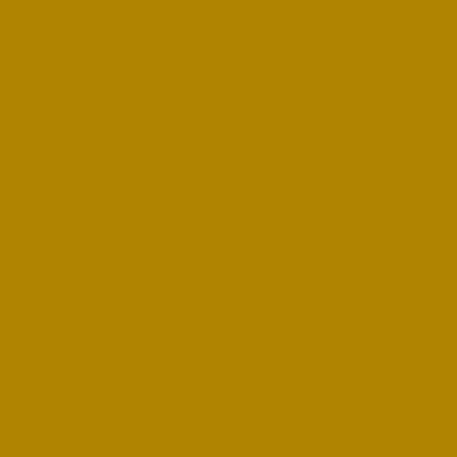 Kleur goud