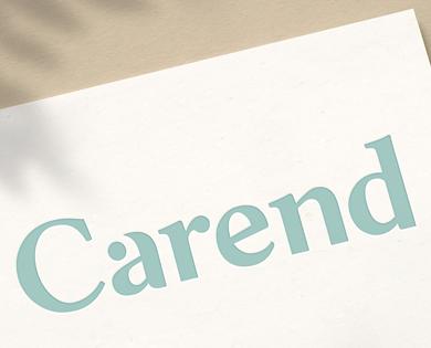 Carend